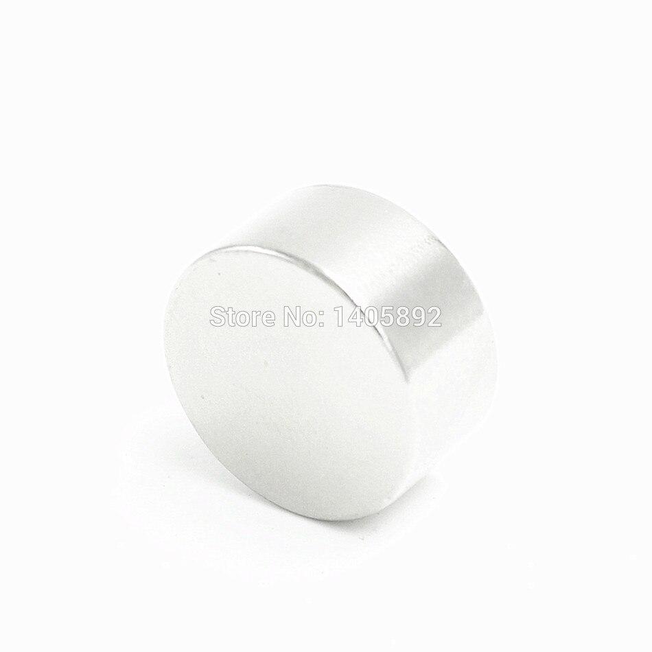 5pcs Super Powerful Strong Bulk Small Round NdFeB Neodymium Disc Magnets Dia 50mm x 20mm N50  Rare Earth NdFeB Magnet<br>