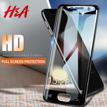Buy H&A 9H Tempered Glass Samsung Galaxy S7 S6 J3 J5 J7 2016 2017 J510 J310 Screen Protector Samsung S7 Tempered Glass Film for $1.11 in AliExpress store