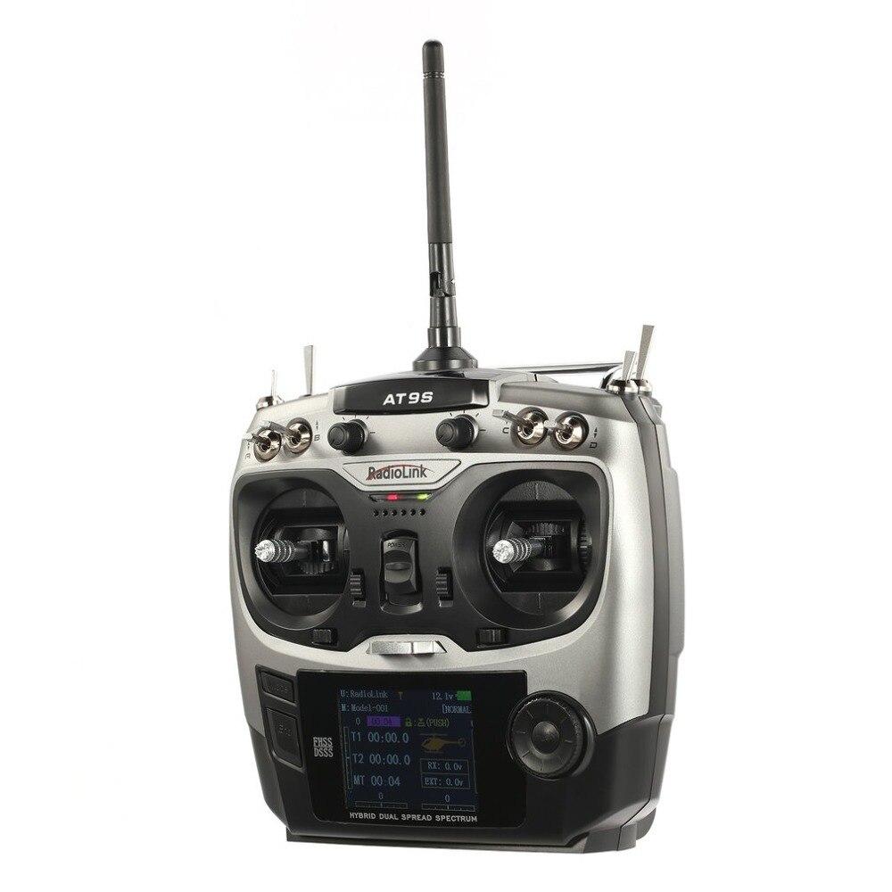 RC15902-D-6-1