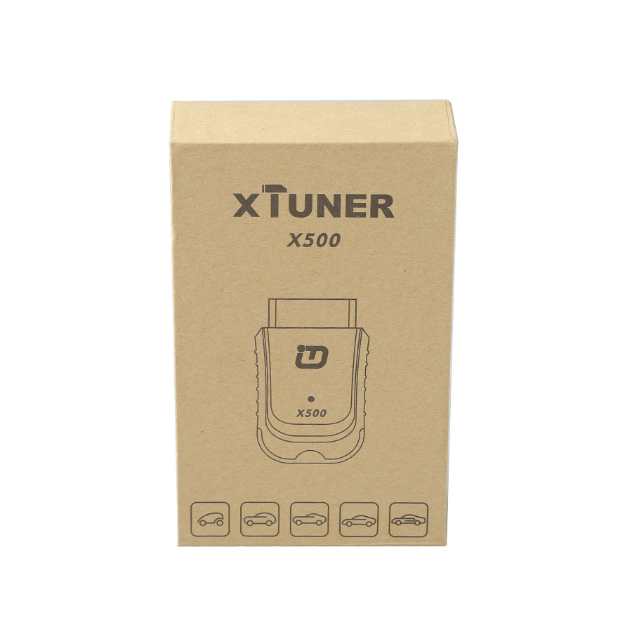 xtuner-x500-with-multi-functions-8
