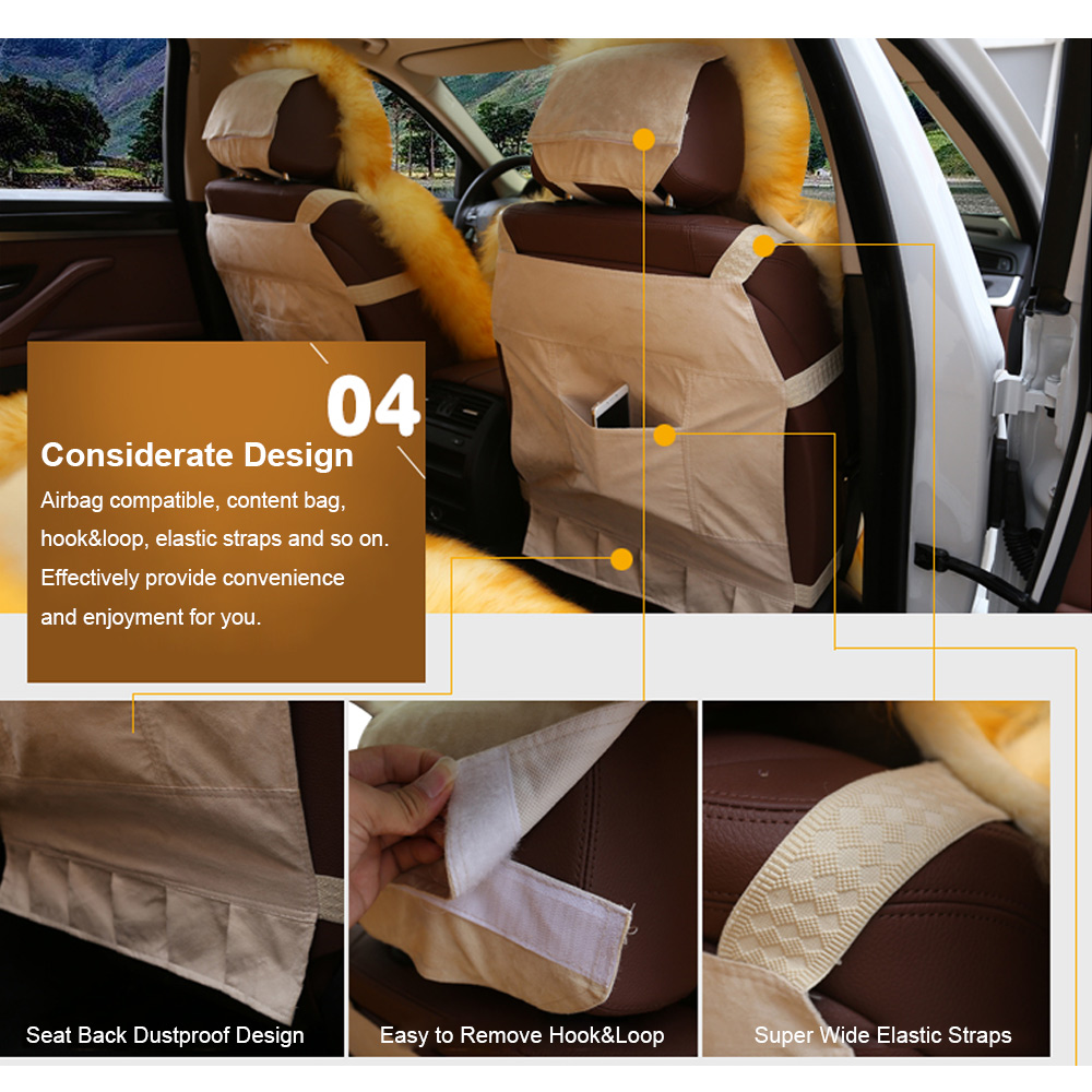 seat covers toyota corolla