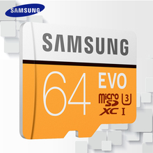 Buy SAMSUNG Memory Card 256GB 128GB 64GB 32GB 16GB 8GB Micro SD Card Class 10 U3 U1 4K Microsd Flash TF Card Phone SDHC SDXC for $1.94 in AliExpress store
