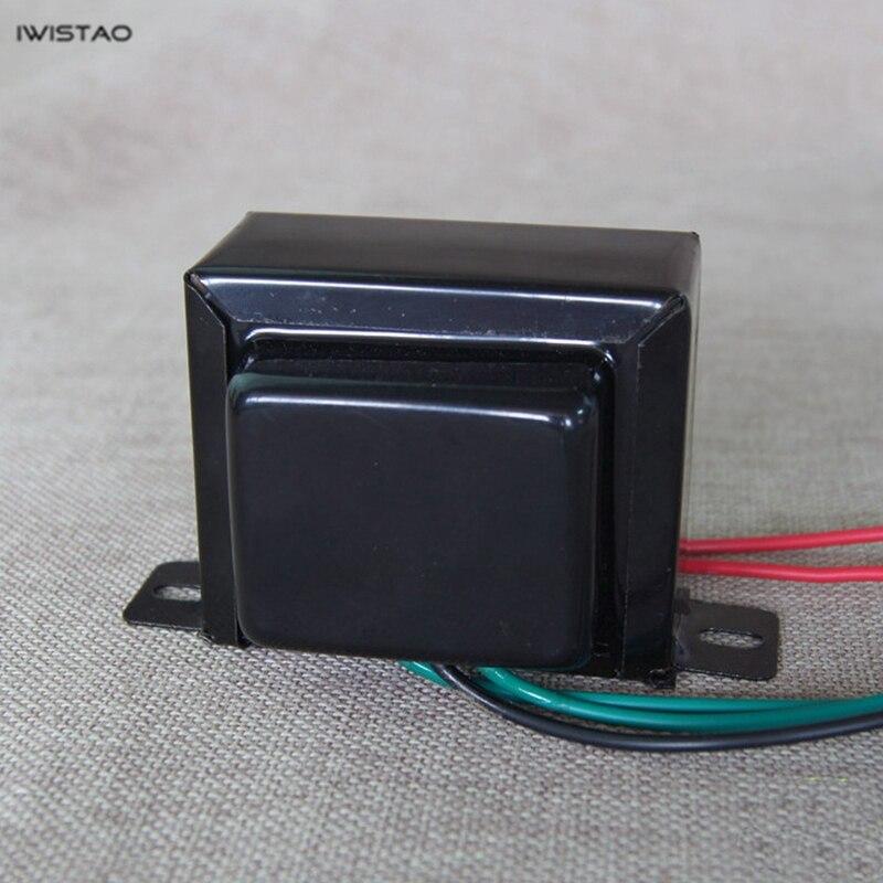 WHFT-PT26W(D9V)L
