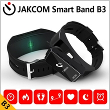 Jakcom B3 Smart Band New Product Of Hdd Players As Movie Player Mobile Digital Tv Box Usb Media Player Tv
