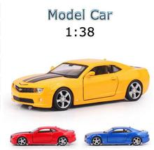 Die Cast Car Alloy Mini Model 1:38 DMW Pull Back model Car Kid Gift Toy BMWX6 M Deicast Top Grade Metal Car Display