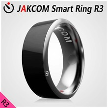 Jakcom R3 Smart Ring New Product Of Hdd Players As Usb Hard Disc Divx Player Arab Channel Free