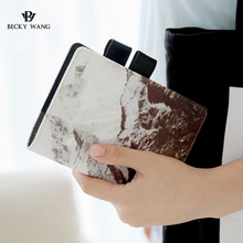 2017 Japanese Determine Page Can Effect The Books Mu Color A6 Natural Of Muscle Wash Cloth Cover Function Remember Notebook