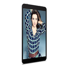 7 inch Tablet PC Teclast A78T Android 4.4 RK3126 Quad-Core 512M DDR3 Ram 8GB NAND Rom 1024*600 TN Screen WiFi OTG Micro-USB(China)