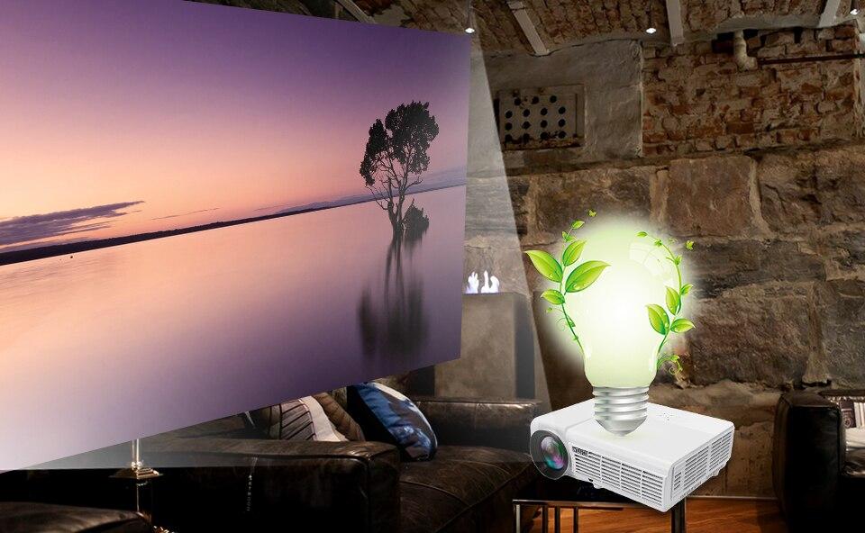 WZATCO-LED96W-Projector_19