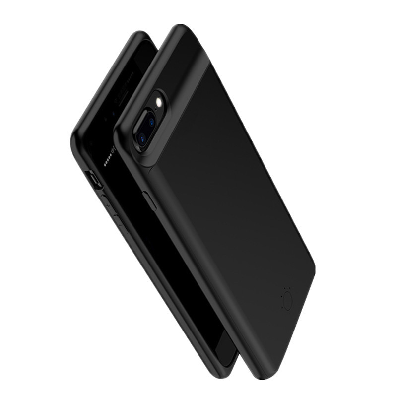 Power case for iPhone 7 Battery Charger Case For iPhone 6 6Plus Power Bank Case Ultra thin Case for iPhone External Backup Battery Charging Phone Case for iphone (13)
