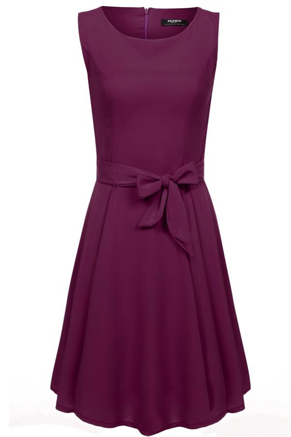 women dress025