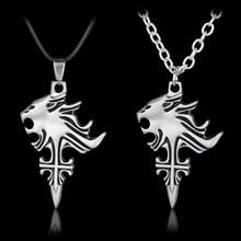 Final fantasy pendant aliexpress viii mozeypictures Choice Image