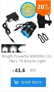 Bicycle Rear Taillight Car Music DJ Disco Stage LED RGB Crystal Flashing Ball Lamp Bright Warnning Taillight