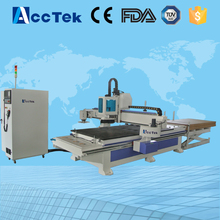 cnc router italy Auto feeding atc cnc router wood furniture design machine cnc atc carousel too changer machine