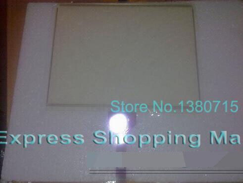 New GUNZE G08401 touch screen glass<br>
