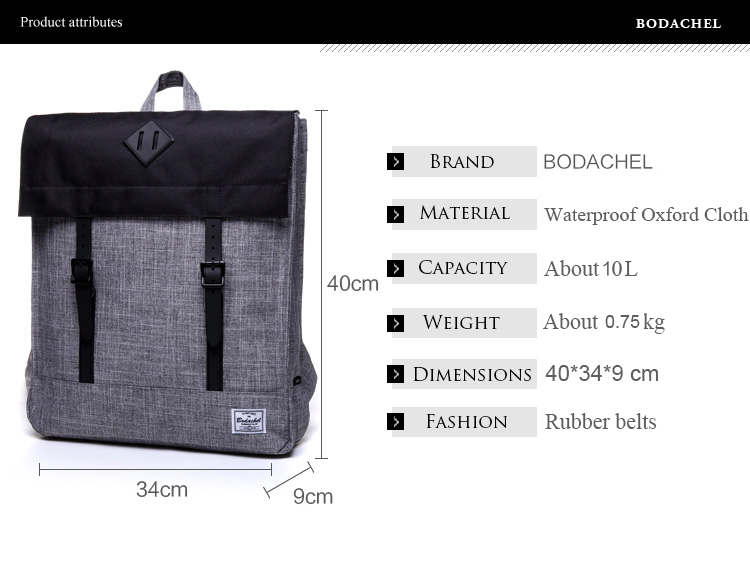 Bodachel men backpacks (3)