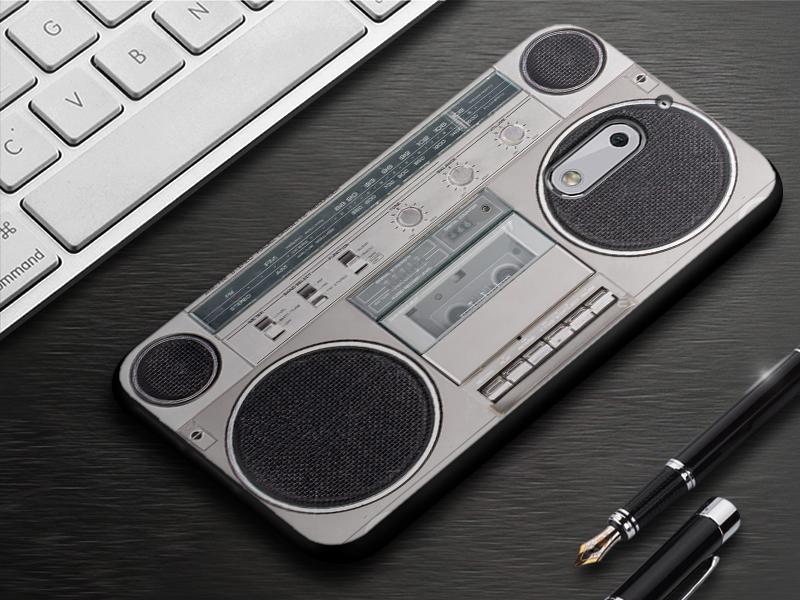 EiiMoo Phone Case For Nokia 6 Cover Silicone Capa Coque For Nokia 6 Back Cover Cute Cartoon Soft TPU For Nokia6 Case 17 64GB 20