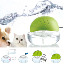 Mini Portable Air Dust Purifier Ozone Generator Portable Water Wash Dusting Air Cleaner Refresher Humidifier With Led Purifier