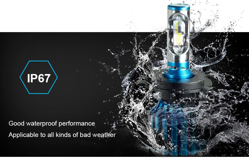 H7 led light bulbs for cars (7)