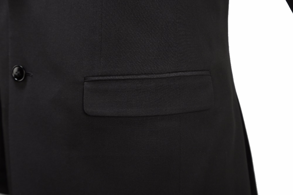 slim fit suits black (15)