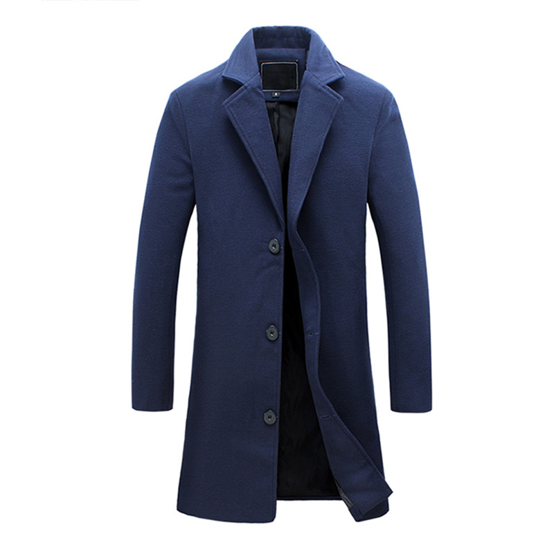 mens trench coat (12)