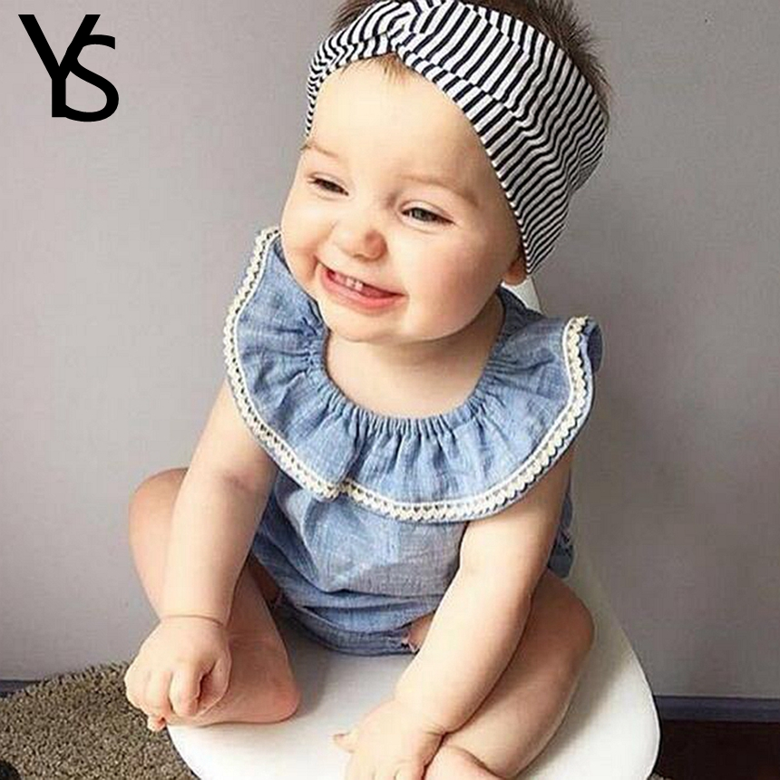 9M-4T Baby Boys Girls Clothing Sets 100% Cotton Polka Dot Print Summer Casual Sleeveless Top + Short Pants 12m 2T 3T<br><br>Aliexpress