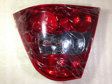 JICOSMOSLU: REAR RIGHT COMBINATION LAMP FOR GEELY OTAKA CK 1701552180