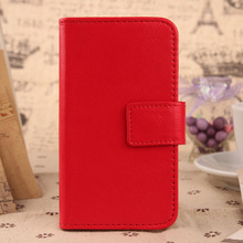 ABCTen  Card Slot Cell Phone Cover For Doogee Y6 Max 6.5''X9 mini 5''Flip Book Design Wallet PU Leather Case