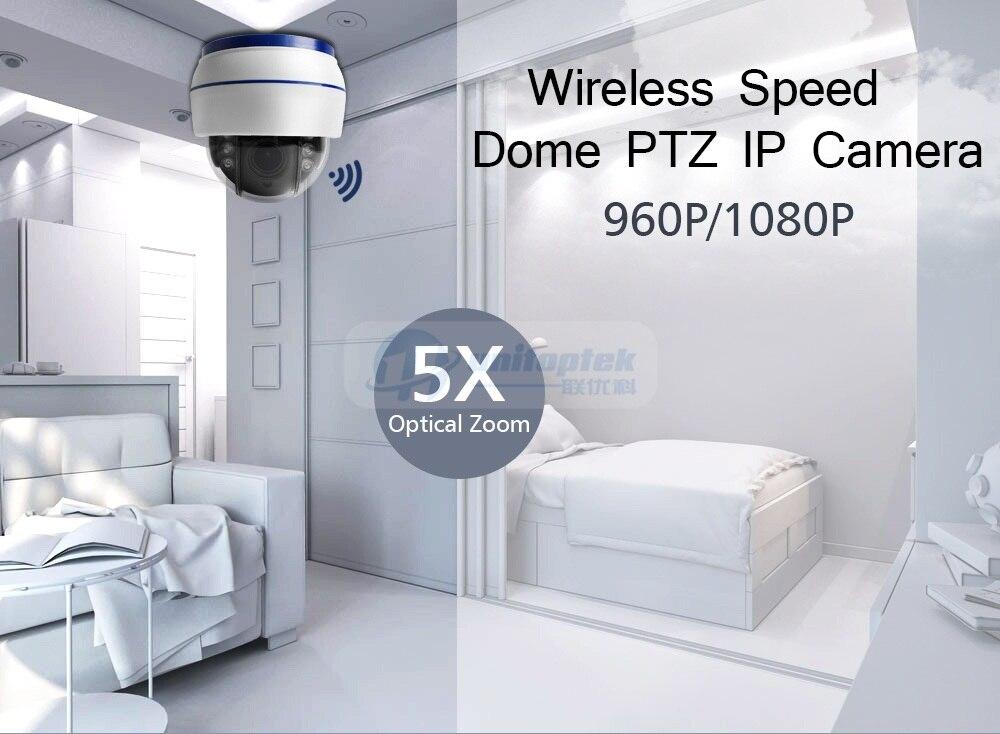 01 IP Camera