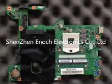 LG4858L motherboard  for Lenovo G480 ,  in good working support pentiume,i3,i5 CPU 60days warranty full tested    stock No.022