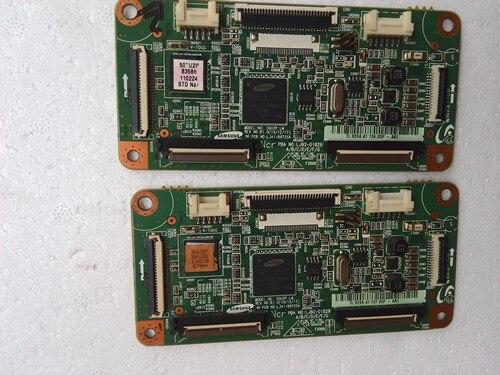 LJ41-09725A LJ92-01829 board<br><br>Aliexpress