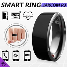 Jakcom Smart Ring R3 Hot Sale In Consumer Electronics E-Book Readers As Onix Boox C67Ml Ereader E Ink Kindle Paperwhite 2015