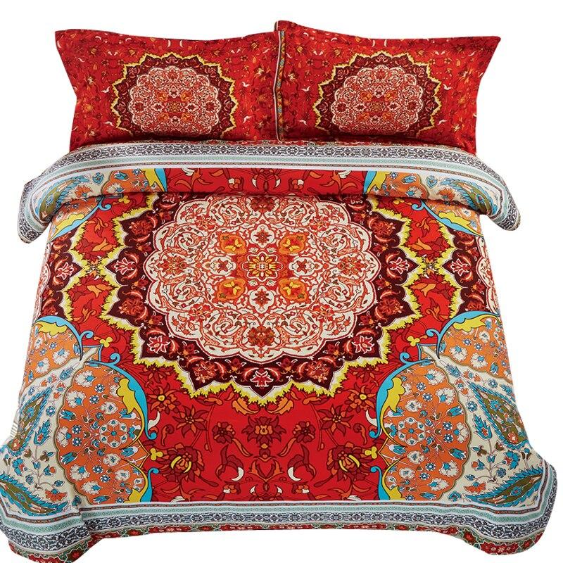 ensemble de literie pas cher promotion achetez des ensemble de literie pas ch. Black Bedroom Furniture Sets. Home Design Ideas