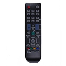 1 Pc Remote Control Dedicated TV Remote Controller for Samsung BN59-00865A LED