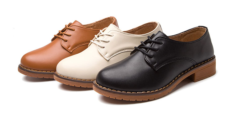 women shoes Z232-1