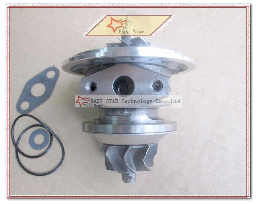 Turbo Cartridge CHRA GT1544S 700830 700830-0003 700830-0001 Turbocharger For RENAULT Espace Megane Laguna Scenic F8Q F9Q730 1.9L (1)