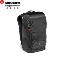 Manfrotto MB MA-BP-C1 Camera Bags Laptop Backpack Photography kit Bag Digital Camera Lens SLR Laptop Carry Bag Camera Protection