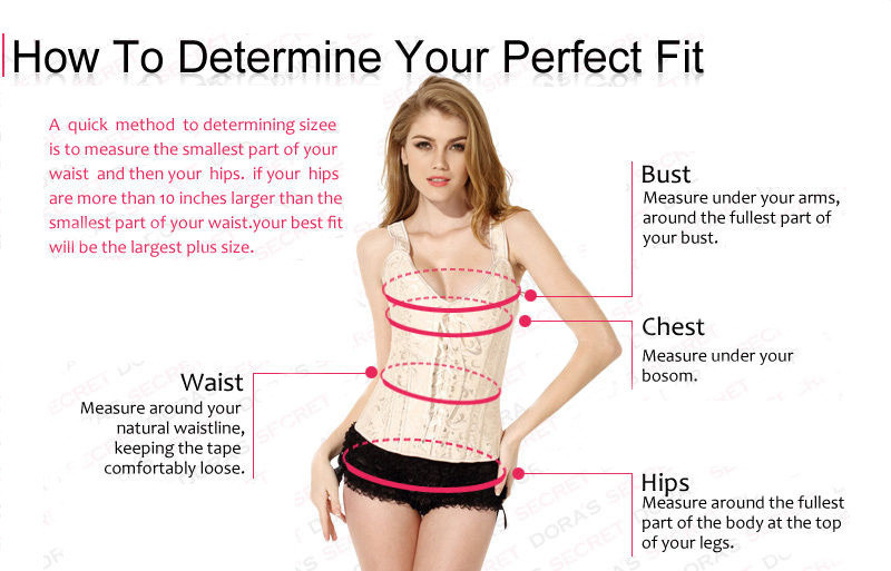 NINGMI Women Paded Hip Enhancer Butt Lifter Waist Trainer Shapewear Wedding Body Modeling Tummy Control Panties Slimming Shaper 21