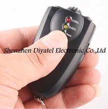 6360 LED Breath Alcohol Tester /Alcohol Tester/ Tester(China)