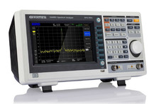 Fast arrival ATTEN GA4033 9kHz to 3GHz Digital Spectrum Analyzer Frequency Analyser NOT with Tracking Generator(China)