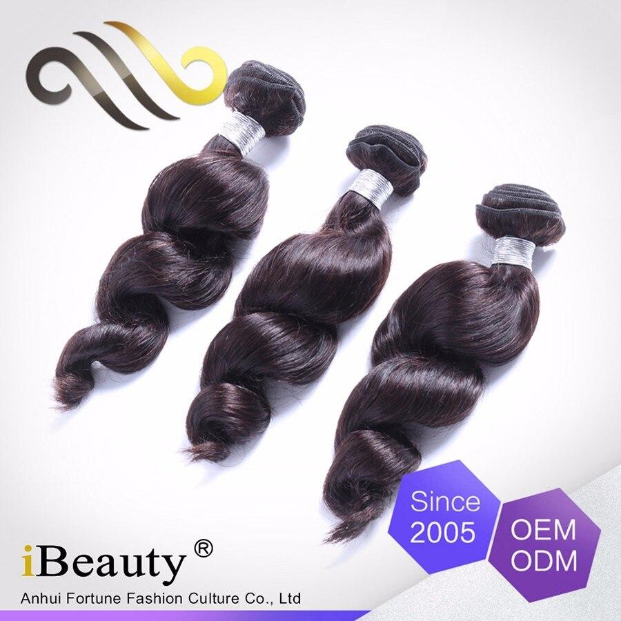 7A Grade Virgin Malaysia Loose Wave Hair 100% Human Hair Malaysia Hair Weave Bundles 1 Pieces/Pcs Lot Hot Sales Free Shipping<br><br>Aliexpress