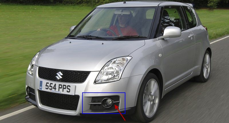 Suzuki-Swift_Sport-2007-800-06