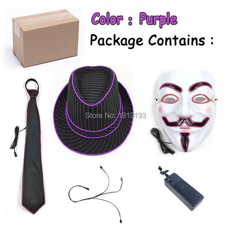 1-Purple