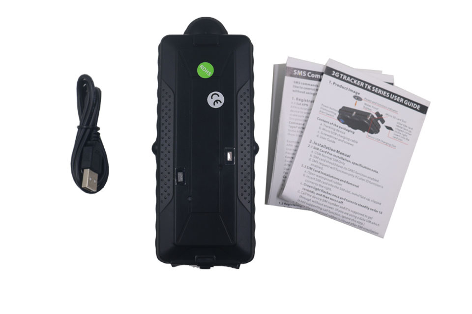 tk20 wifi gps tracker (5)