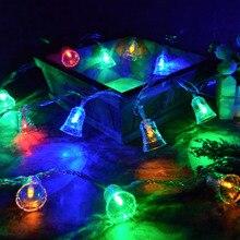 http://ae01.alicdn.com/kf/HTB16vRwof6H8KJjSspmq6z2WXXaM/Buiten-Verlichting-Guirlande-Lumineuse-Decorations-Ip44-Waterproof-Led-Play-Light-String-Wind-Chime-Micro-For-Wedding.jpg_220x220.jpg
