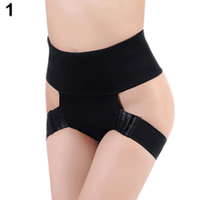 New arrival! Maternity Corset Support Recovery Tummy Belly Waist Belt Slimming Body Shaper