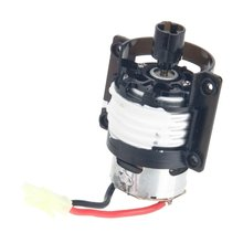 F15719 High Quality Feilun FT009 RC Boat Speedboat Component Spare Parts Main Motor with Water Cooling System Assembly FT009-8(China)