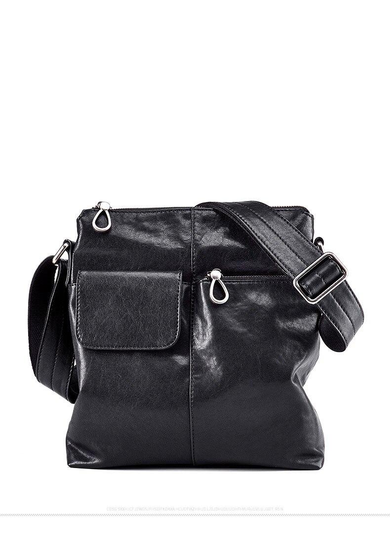 men shoulder bags (11)