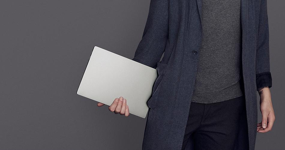 Xiaomi Mi Notebook Air 13.3'' 04