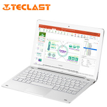 Teclast Tbook 16 Pro 2 in 1 Ultrabook 11.6 inch 1920*1080 IPS Screen Windows 10 +Android 5.1 Intel X5 Z8300 4GB+64GB Tablet PC